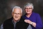 I1670374975_Bob and Diane 2012